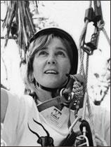 Meg Lowman