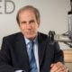 Live broadcast of Forum with Michael Krasny at California Academy of Sciences