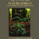"""CanopyMeg writes """"Science of Giants"""" chapter for new Redwood book"""
