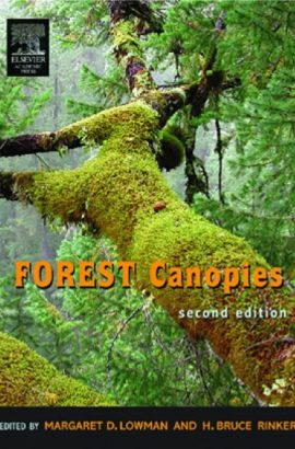 Forest Canopies resized for book page